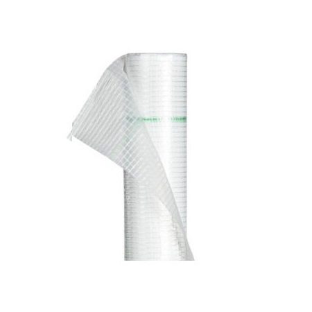 Гидробарьер Д 90 Армированный (75 м2-рулон) цена