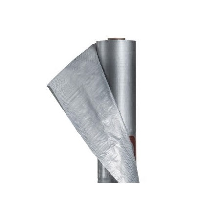 Гидробарьер Д 96 Сильвер (75 м2-рулон) цена