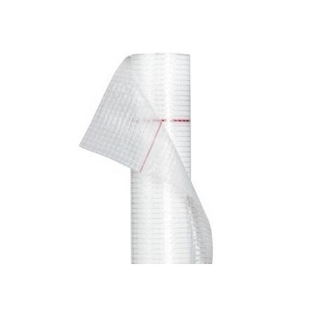 Гидробарьер Д110 Армированный (75 м2-рулон) цена