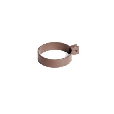 Хомут трубы – Bryza 125-90 цена