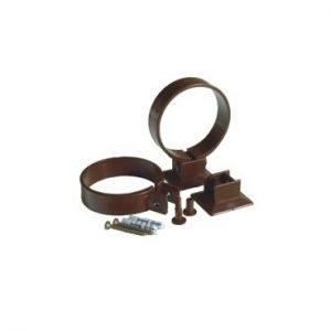 Хомут трубы Plastmo 160 мм – 125-90 цена