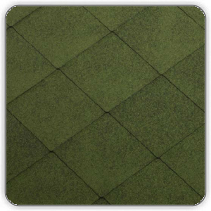 Катепал Фокси Зеленый - цена