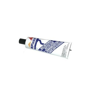 Клей Plastmo – 125-90 цена