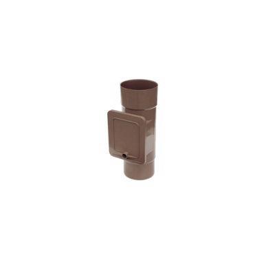 Люк для чистки – Bryza цена 125-90