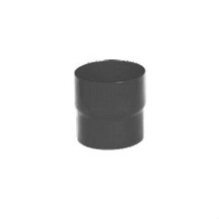 Муфта трубы – Асса – 125-87 цена