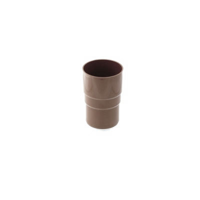 Муфта трубы – Bryza цена 125-90