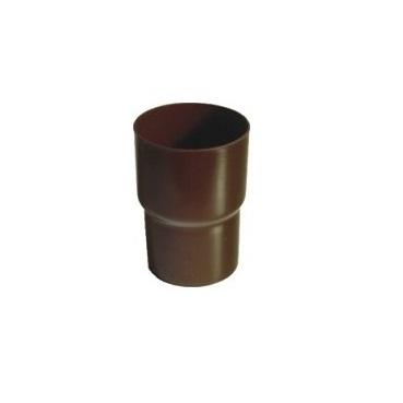 Муфта трубы пластмо цена – 125-90