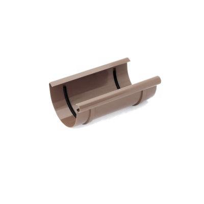Муфта желоба – Bryza 125-90 цена