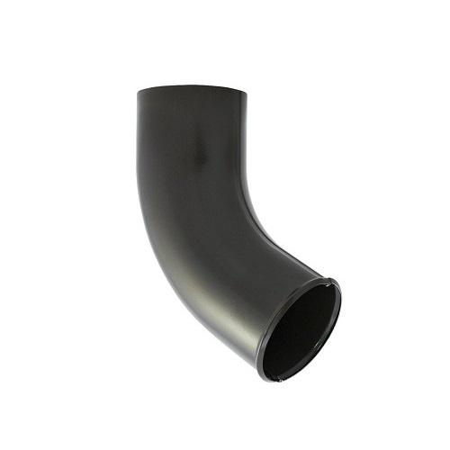 Наконечник трубы – Aqueduct 125-87 цена