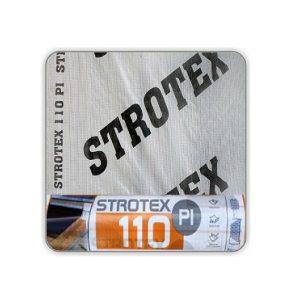 Стротекс PI цена