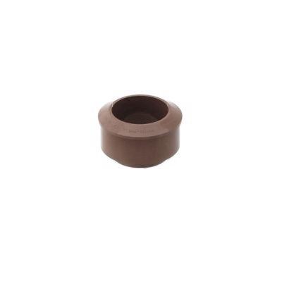 Переходник трубы – Bryza цена 125-90