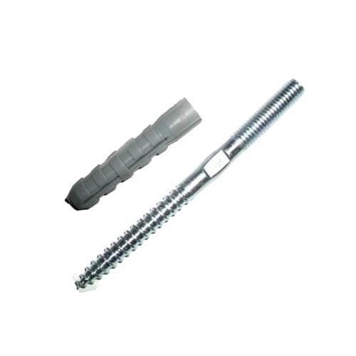 Шпилька хомута трубы 200 мм – Aqueduct 125-87 цена