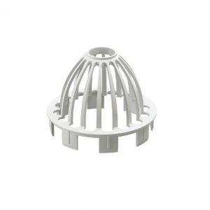 Сетка защитная – Docke 120-85 цена