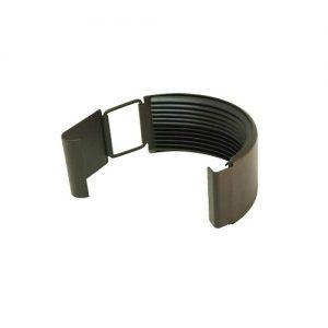 Соединитель желоба – Aqueduct 125-87 цена