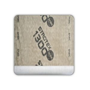 Супердифузионная пленка Strotex Basic 1300 цена