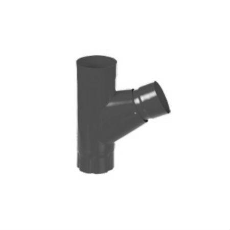Тройник трубы – Асса – 125-87 цена