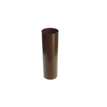 Труба 2 м.п. пластмо – 125-90 цена