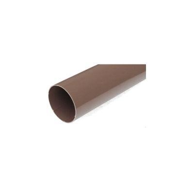 Труба 3000 мм – Bryza 125-90 цена