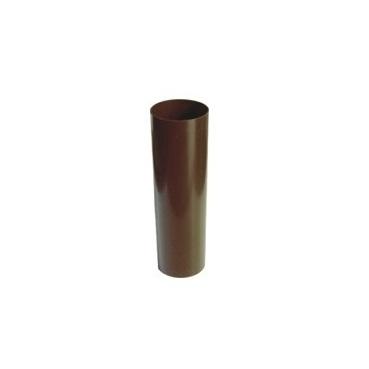 Труба 4 м.п. пластмо цена – 125-90