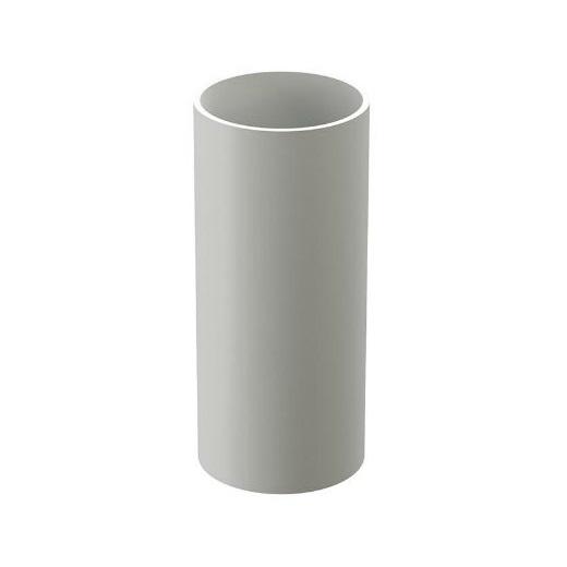 Труба водосточная 3000 – Docke 120-85 цена