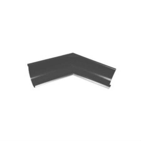 Угол наружный 135° – Асса – 125-87 цена