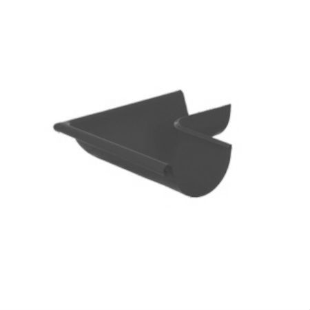 Угол наружный 90° – Асса – 125-87 цена