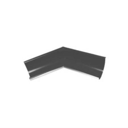 Угол внутренний 135° – Асса – 125-87 цена