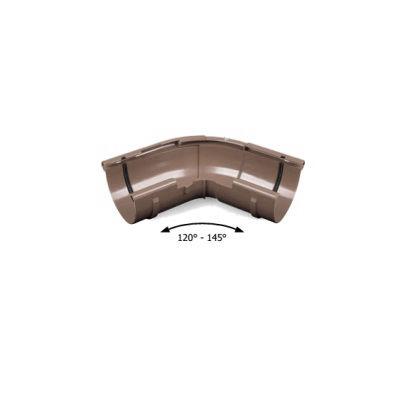 Угол внутренний 135 гр. – Bryza 125-90 цена