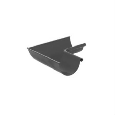 Угол внутренний 90° – Асса – 125-87 цена