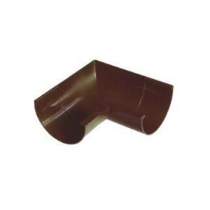 Угол желоба 135 гр внутренний Plastmo – 125-90 цена