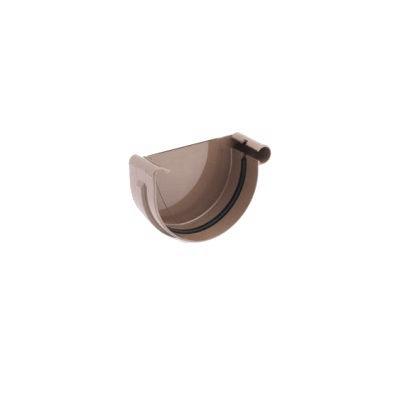 Заглушка правая – Bryza 125-90 цена