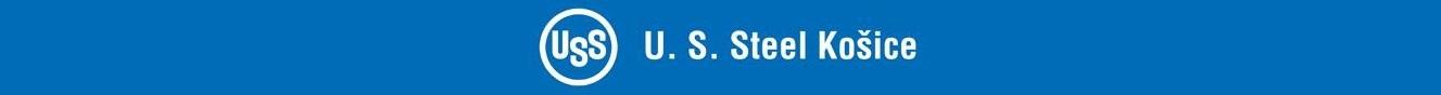 Металлочерепица Словакия US Steel Kosice