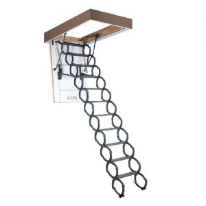 лестница Факро LST цена